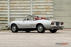 1970 FIAT Spider for sale 100997215