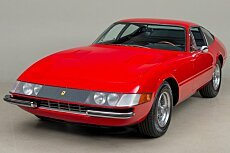 1970 Ferrari 365 for sale 100864033