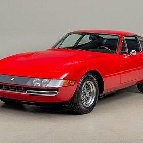 1970 Ferrari 365 for sale 100864033