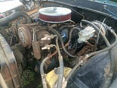 1970 Ford F250 for sale 100825744