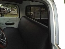 1970 Ford F250 for sale 100837720