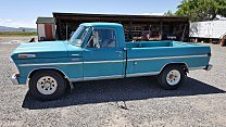 1970 Ford F250 for sale 100895685