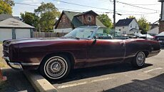 1970 Ford Galaxie for sale 100868313