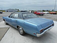 1970 Ford LTD for sale 100788438