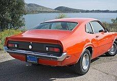 1970 Ford Maverick for sale 100986586