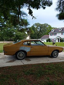 1970 Ford Maverick for sale 101025459