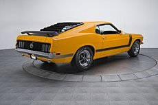 1970 Ford Mustang for sale 100844184