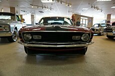 1970 Ford Mustang for sale 100912467