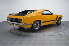1970 Ford Mustang for sale 100940643