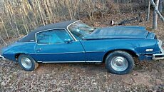 1970 Ford Mustang for sale 100973771