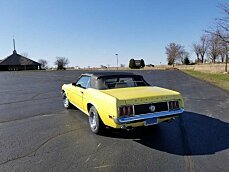 1970 Ford Mustang for sale 101028043