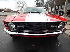 1970 Ford Mustang for sale 101055764