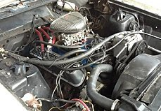 1970 Ford Ranchero for sale 100859500