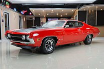 1970 Ford Torino for sale 100727702