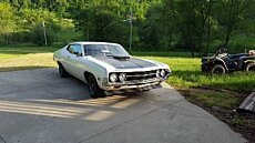 1970 Ford Torino for sale 100815120