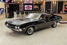 1970 Ford Torino for sale 100727668