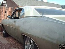 1970 Ford Torino for sale 100825176