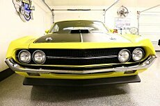 1970 Ford Torino for sale 100926470