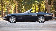 1970 Intermeccanica Italia for sale 100846017