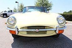 1970 Jaguar E-Type for sale 100858687