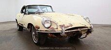 1970 Jaguar E-Type for sale 100880543