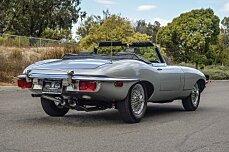 1970 Jaguar XK-E for sale 100836076
