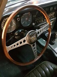 1970 Jaguar XK-E for sale 100974455