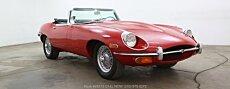 1970 Jaguar XK-E for sale 100976225