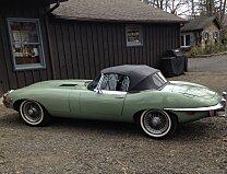 1970 Jaguar XK-E for sale 100982226