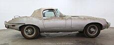 1970 Jaguar XK-E for sale 100983895