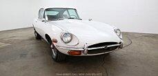 1970 Jaguar XK-E for sale 100984542