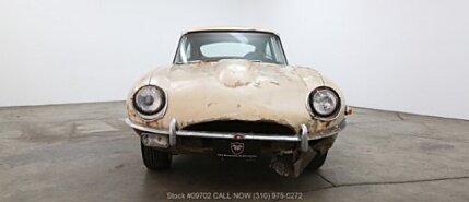 1970 Jaguar XK-E for sale 101005135