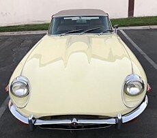 1970 Jaguar XK-E for sale 101023198