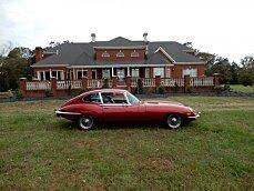 1970 Jaguar XK-E for sale 101048575