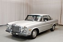 1970 Mercedes-Benz 280SE for sale 100753169