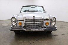 1970 Mercedes-Benz 280SE for sale 100835910