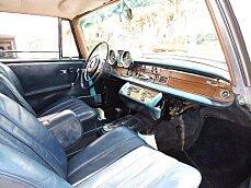 1970 Mercedes-Benz 280SE for sale 100799692
