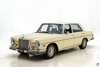 1970 Mercedes-Benz 300SEL for sale 100927744