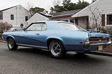 1970 Mercury Cougar for sale 100752173