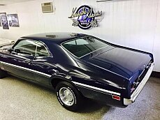 1970 Mercury Cyclone for sale 100873411
