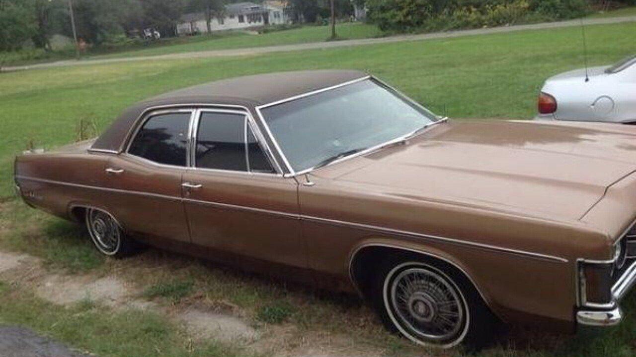 American Classic Cars For Sale In America