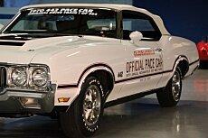 1970 Oldsmobile 442 for sale 100908320