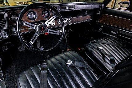 1970 Oldsmobile 442 for sale 100994279
