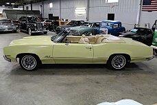1970 Oldsmobile 88 for sale 100789123