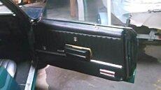 1970 Oldsmobile Cutlass for sale 100825003
