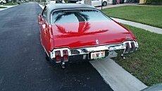 1970 Oldsmobile Cutlass for sale 100825742