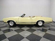 1970 Oldsmobile Cutlass for sale 100931965