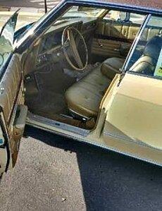 1970 Oldsmobile Ninety-Eight for sale 100852496