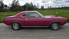 1970 Plymouth CUDA for sale 100777090