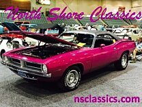 1970 Plymouth CUDA for sale 100782464